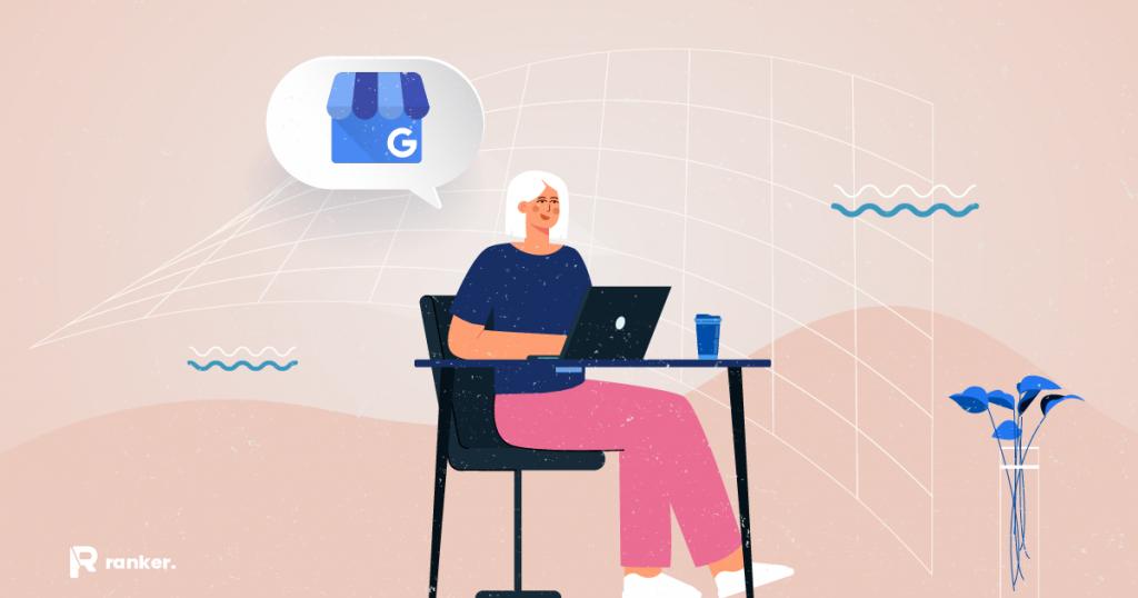 ¿Qué es Google My Business (y cómo configurarlo en 7 pasos)