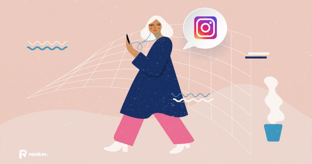 Cómo hacer anuncios en Instagram paso a paso (2021)