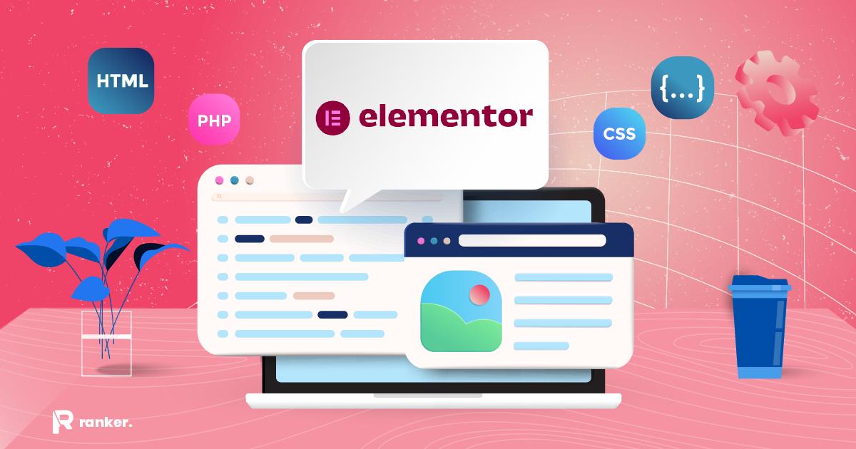 Elementor vs Elementor PRO Tutorial, Review y Plantillas (2021)