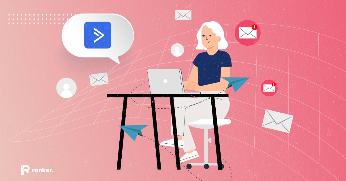 ActiveCampaign ¿Vale la pena comprarla para hacer mailings (2021)